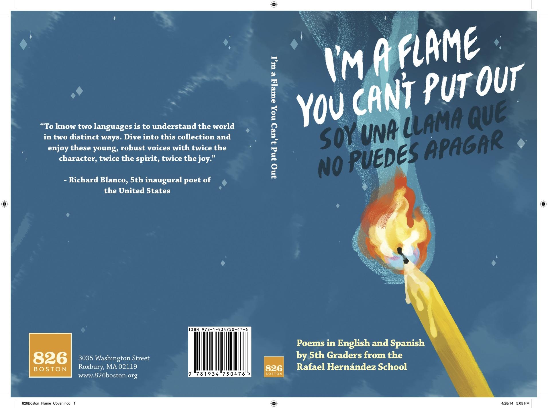 826Boston_Flame_Cover